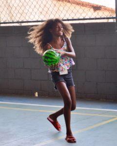 sports-in-de-favelas-rio-de-janeiro-edumais