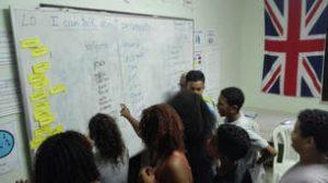 Top skills volunteers learn at Edumais | Volunteer Rio de Janeiro