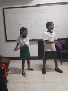 Role-play-help-traumatized-kids-to-internalize-new-learned-language-skills-rio-de-janeiro