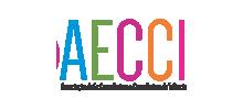 AECCI-logo