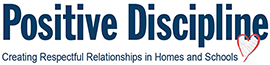 Positive-Discipline-logo