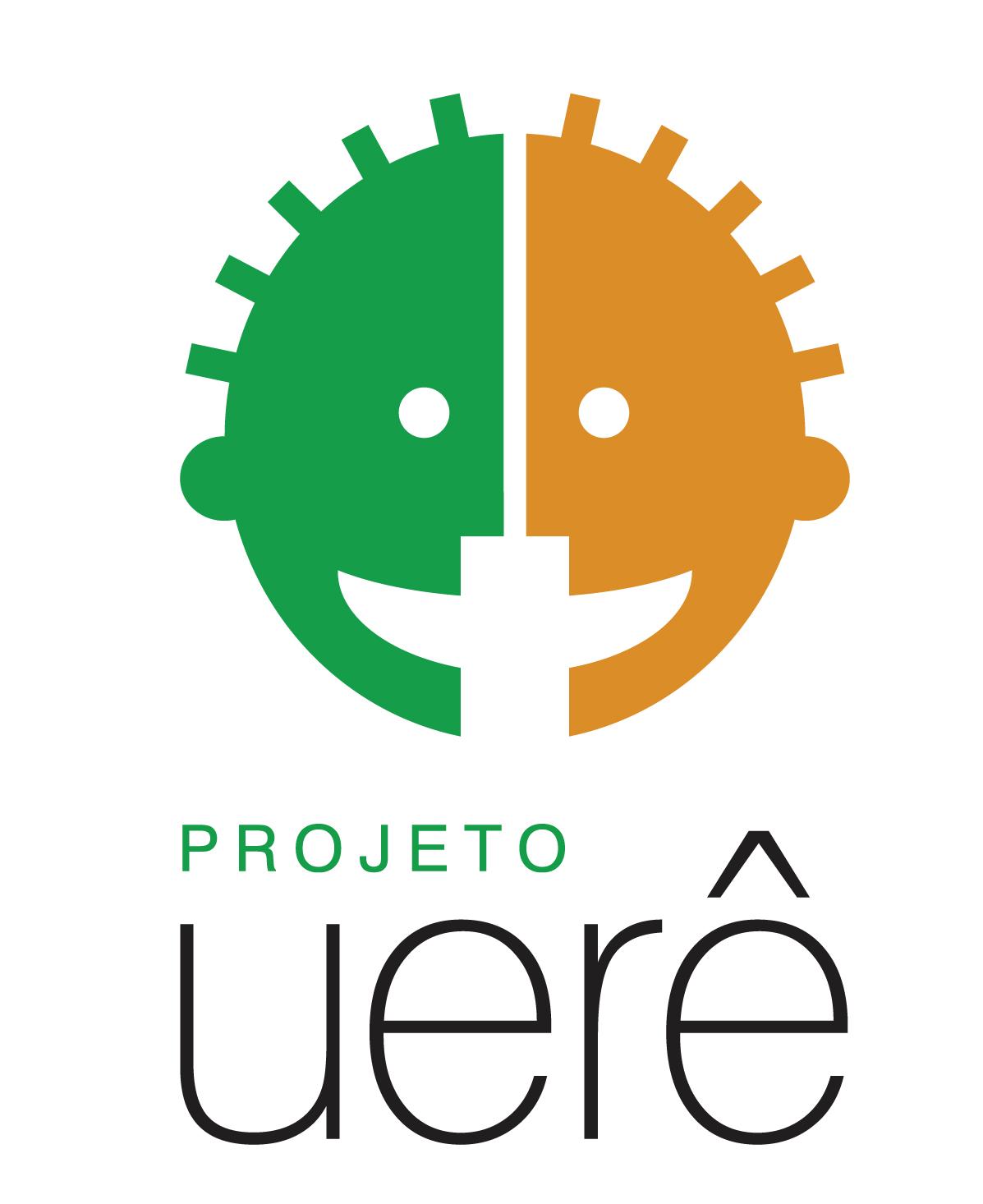PROJETO-UERÊ-logo