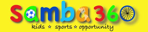 SAMBA360-logo