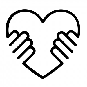 Heart-with-fingers
