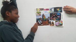 Vision-board-students-in-entrepreneurship-course-favela-rio-de-janeiro-edumais