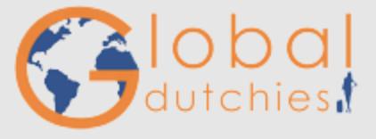 Global Dutchies